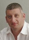 Вадим Дозорцев