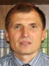 Игорь Каменский