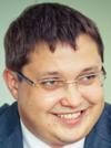 Олег Наскидаев