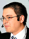 Богдан Вакулюк